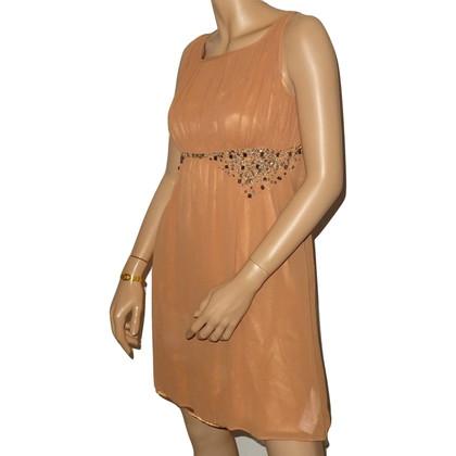 Max & Co Tweedelige jurk