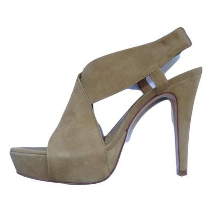 Diane von Furstenberg sandali