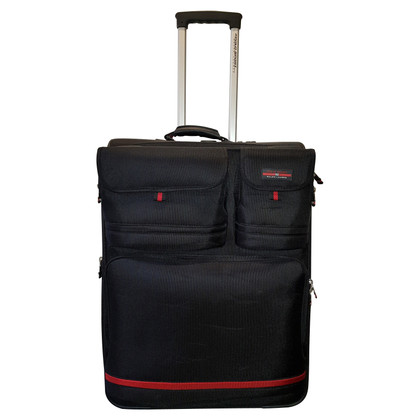 Polo Ralph Lauren Big suitcase