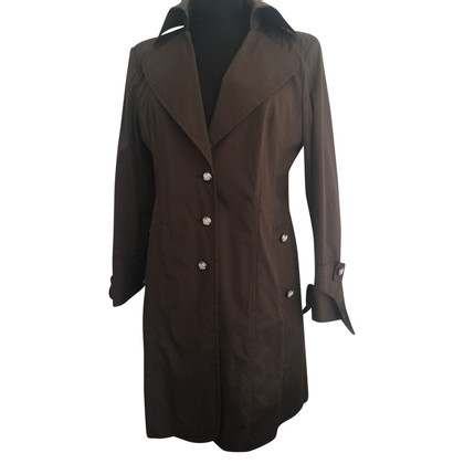 Other Designer Manuel Luciano - Trenchcoat