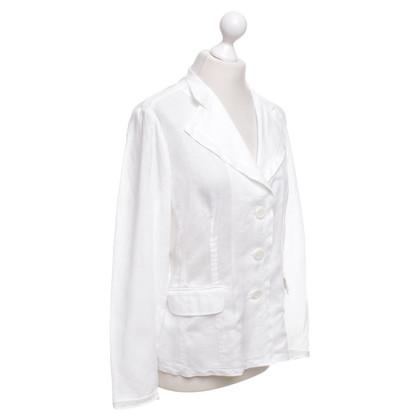 Joe Taft linnen blazers