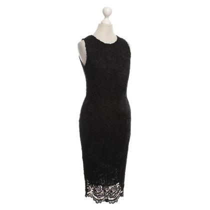 Andere Marke Ana Alcazar - Kleid in Schwarz