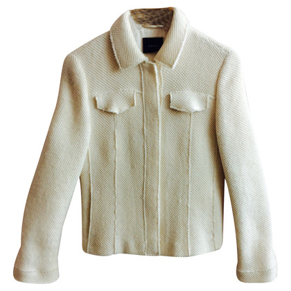 Akris Giacca in lana