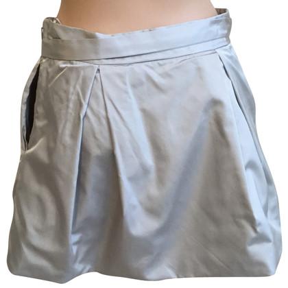 Chloé minigonna