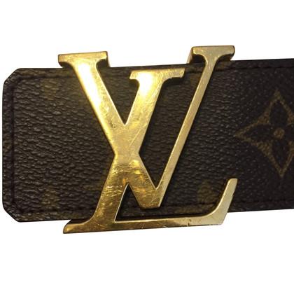 """Louis Vuitton """"D0ada1bf iniziale"""""""
