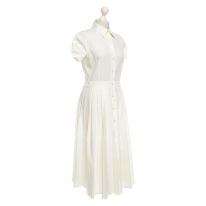Michael Kors Cream colored dress