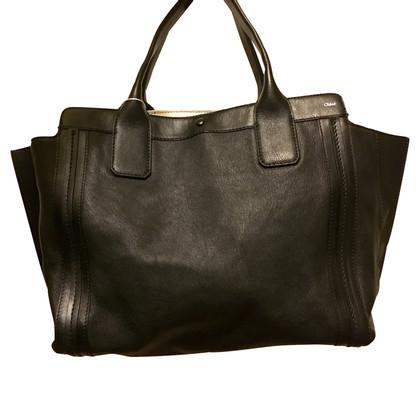 Chloé Alison Tote Bag