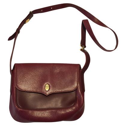 Cartier Small Crossbody Bag