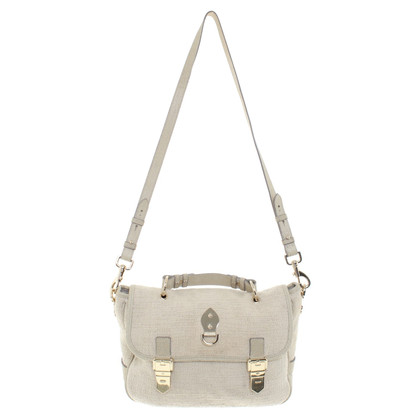 Mulberry Tillie Satchel Bag