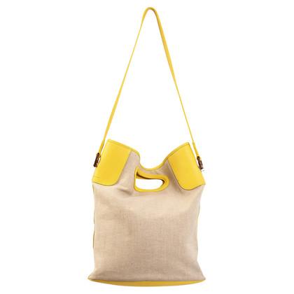 Salvatore Ferragamo  Shopper bag
