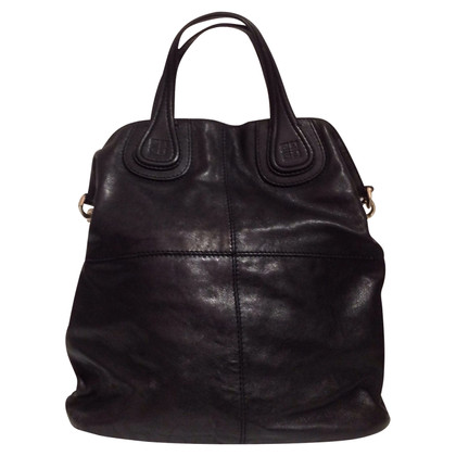 Givenchy Schoppet in black