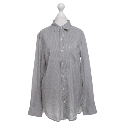 Theory Shirt with patterns