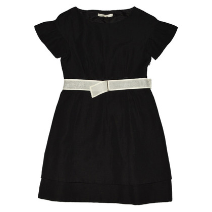 3.1 Phillip Lim Black dress