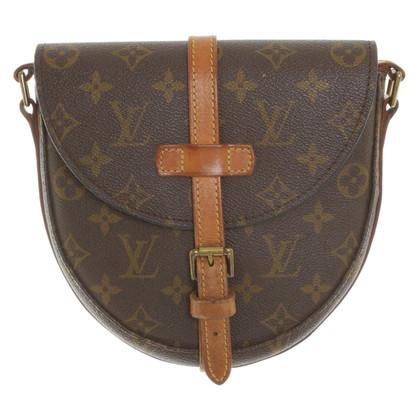 """Louis Vuitton """"Chantilly"""" Monogram Canvas"""