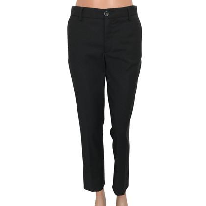 Filippa K trousers