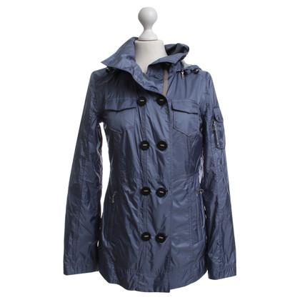 Bogner Jacket in blue