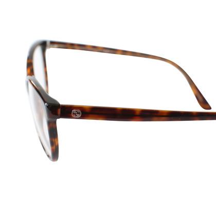 Gucci Gucci-bril