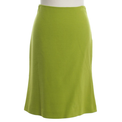 Moschino Cheap and Chic Rock in erba verde