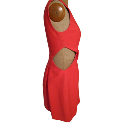 BCBG Max Azria Mini robe