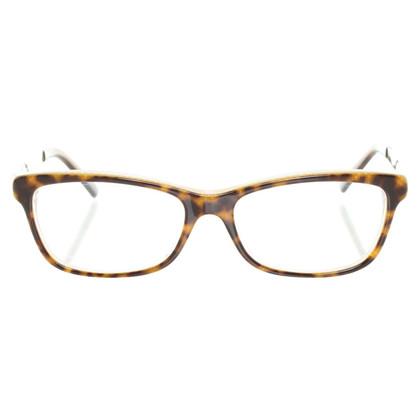glasses online store  glasses online store