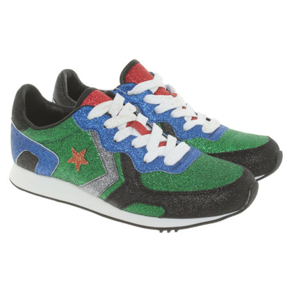 J.W. Anderson Sneakers in multicolor