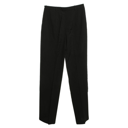 Aigner Pantaloni in Black