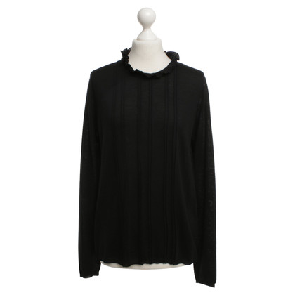 Prada Sweater in black