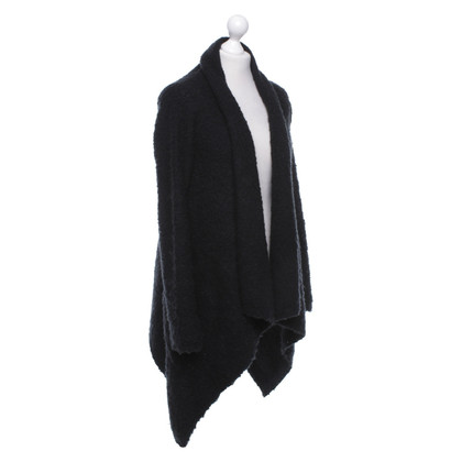 Joie Cardigan in black