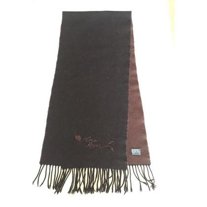 Nina Ricci sjaal van wol