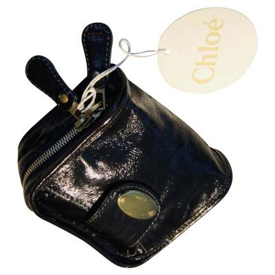 1b5a7a0fb2 Chloé Bags and Purses Second Hand: Chloé Bags and Purses Online ...
