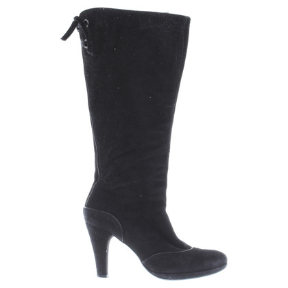 Other Designer VIC Matie - boots suede