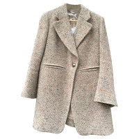 Chloé Tweed jacket