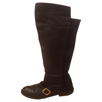 Marc by Marc Jacobs Knee boots
