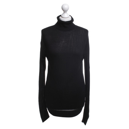 Dorothee Schumacher Pullover in black