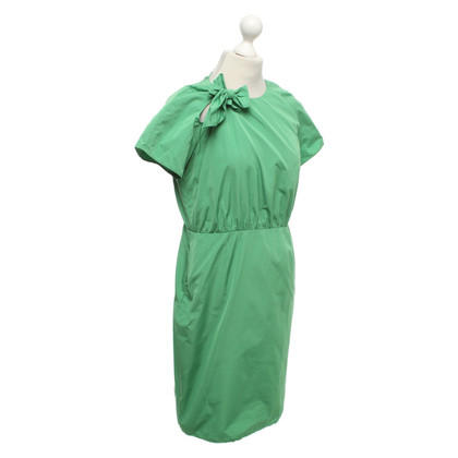 Tara Jarmon Dress in green