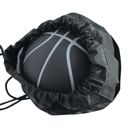 Chanel Basketbal met CC-logo