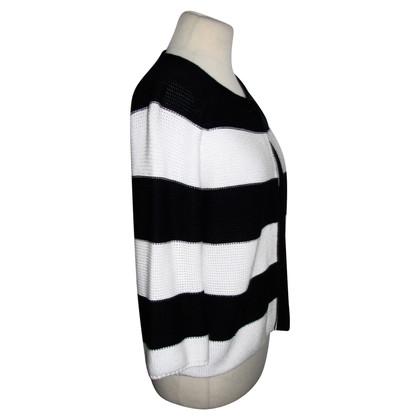 Hobbs Cotton Knit Cardigan