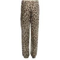 Other Designer Erika Cavallini - pants with animal print