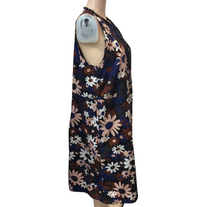 Marni sundress
