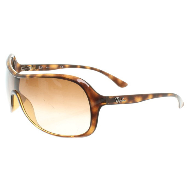 online ray ban glasses  Ray Ban Second Hand: Ray Ban Online Store, Ray Ban Outlet/Sale UK ...