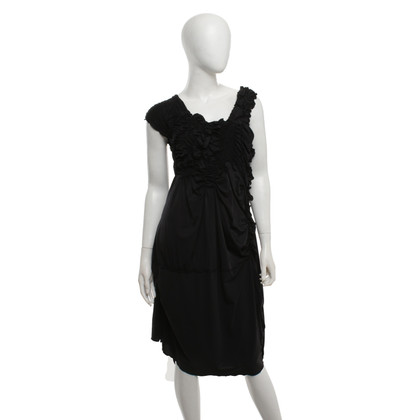 Other Designer High Use - dress in black