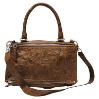"""Givenchy """"Pandora Bag Medium"""""""