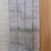 Balenciaga Zomerjurk in drie kleuren