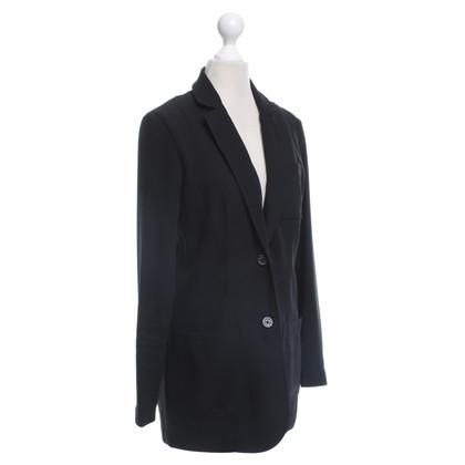Michael Kors Blazer in black