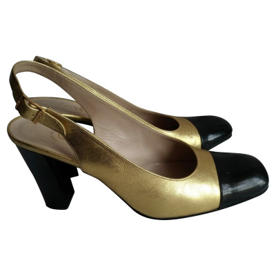 572714bbf04 Shoes Second Hand  Shoes Online Store