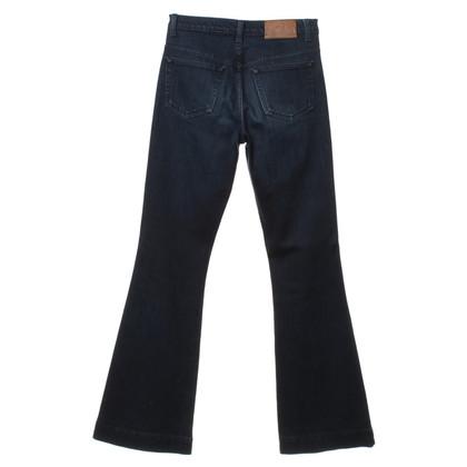 Ralph Lauren Jeans blauw