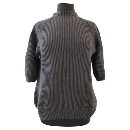 FTC Sweater in bruin