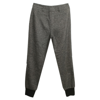 Max & Co Pantaloni in apparenza sale-pepe