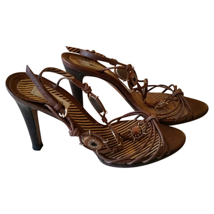 Moschino Sandaletten