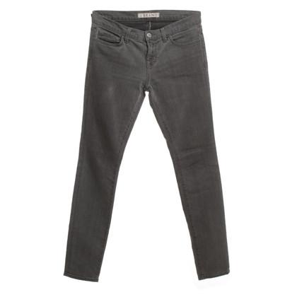 J Brand Jeans in grey
